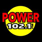 Power 102.1