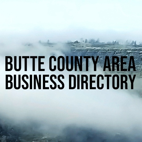 ButteCountyAreaBusinesses500x500